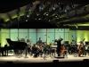 2015 Festival Concerts