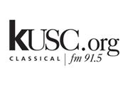 kusc-logo