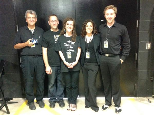 Backstage-Crew-2012