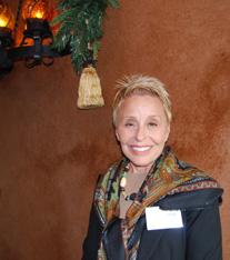 Sheila Cohn
