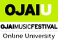 ojaiu featured img