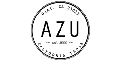 azu-logo