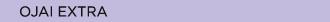 extra color bar