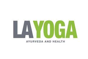 la-yoga