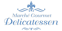 marche-gourmet