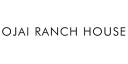 ranch-house
