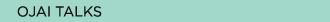talks color bar