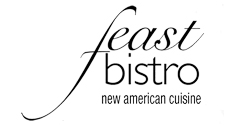 feast-logo