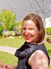 Lisa Kaplan small