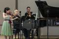 68th Ojai Music Festival - Libbey Bowl - June 14, 2014