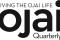 OQ new logo
