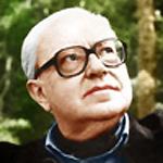 Alberto-Ginastera