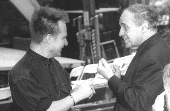 Peter-Sellars-and-Boulez