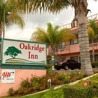 oakridge-inn