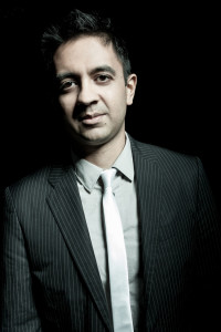 vijay_iyer-photo-by-Barbara