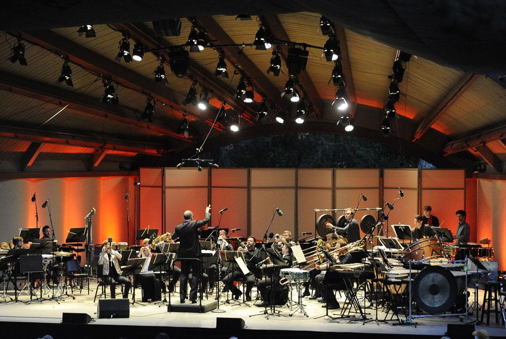 OMF-Concert-Ftd