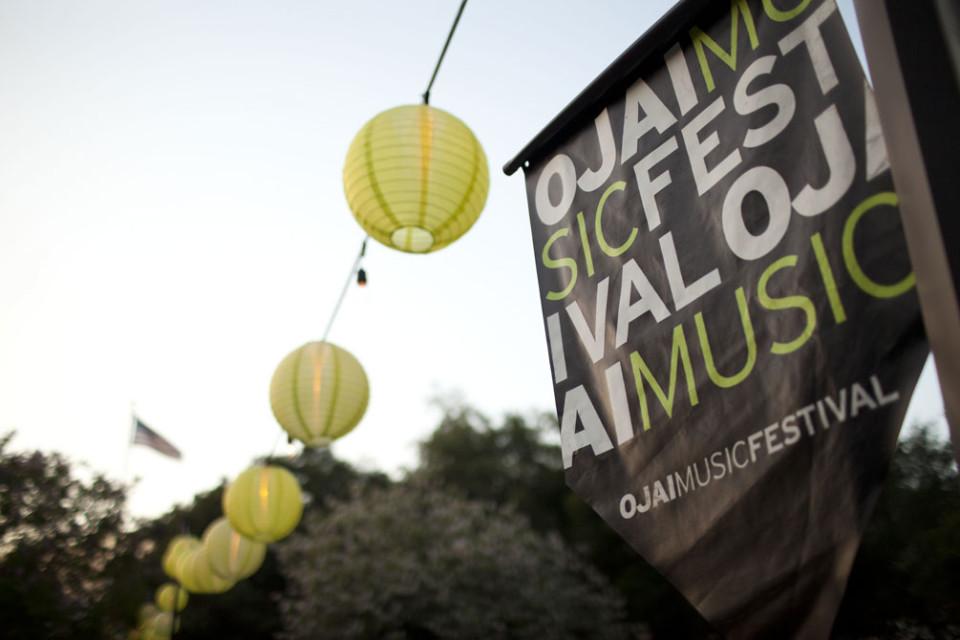 OMF-Flag-Globe-Ftd