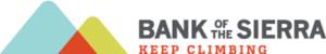 BankofSierra