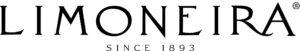 Limoneira Corp Logo