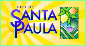 santa-paula-city-logo
