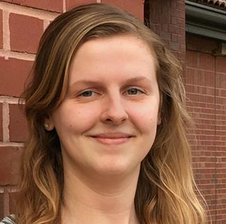 Anna Henning