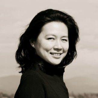Amy Yang Pianist Ojai Music Festival